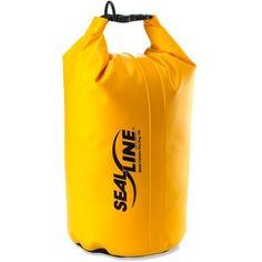 SealLine Black Canyon Dry Bag - 10 Liters