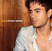 Canciones Enrique Iglesias