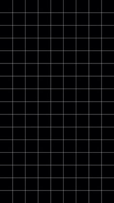 Dark Wallpapers for iPhone ss