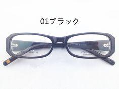 美人芸能人のメガネ姿、女性芸能人の眼鏡の画像を拾ってみました。戸田恵梨香、井上真央、新垣結衣など、常に更新。