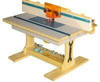 Photo large diy pinterest woodsmith plans router table and if youre looking for ideas to build a router table read this page weve collected 39 of the best diy router table plans videos and pdfs keyboard keysfo Choice Image