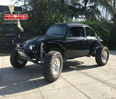 Vw Rat Rod, Vw Baja Bug, Kdf Wagen, Hot Vw, Sand Rail, Beach Buggy, Ferdinand Porsche, Car Volkswagen, Dune Buggies
