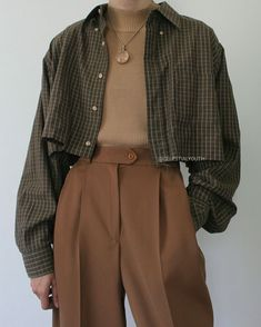 Adrette Outfits, Indie Outfits, Cute Casual Outfits, Retro Outfits, Fall Outfits, Vintage Outfits, Fashion Vintage, Hipster Girl Outfits, Retro Fashion