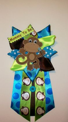 Aww making this for my tree when that time comes :)