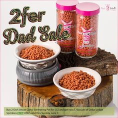 Sprinkle My Candles- Pink Zebra Independent Consultant: FLASH Fathers Day Sale!