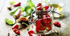 #Υγεία #Διατροφή Μεταβολισμός: Με αυτές τις 8 τροφές τον αυξάνετε με φυσικό τρόπο ΔΕΙΤΕ ΕΔΩ: http://biologikaorganikaproionta.com/health/217506/