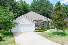 FOR SALE 4429 North PENNYCRESS PL, ST JOHNS, FL 32259 - Contact Lisa Menton for details (904) 923-0678