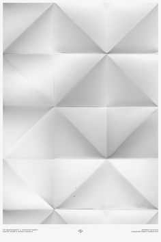 ©Les Graphiquants 2013 Patterns-Unquoted-sheets