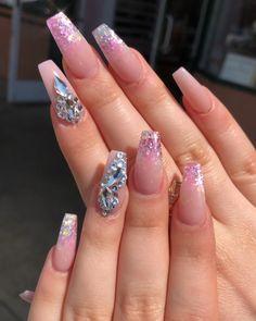 f583dfd2e023 Nails by Vinh  sugarandcream  nailart  naildesign  nailartaddict   toplinenails  nailswag Nails