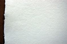 """Khadi Paper 