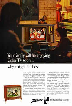 Sweet Love Quotes, Love Is Sweet, Vintage Tv Ads, Period Color, Phonograph, Old Magazines, Douglas Fir, Cabinet Makers, Classic Tv