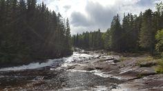 Begna River Norway [OC] [5312x2988] http://ift.tt/2a1RUk3 @tachyeonz