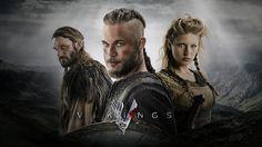 vikings - Buscar con Google