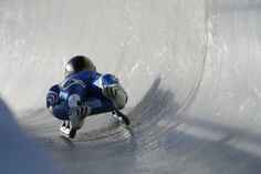 Five extreme winter sports that Michigan does best!