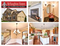 http://www.flickr.com/photos/mcnaughton_homes/8488518193/in/photostream/