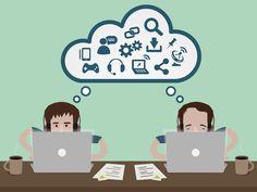 Herramientas para la localización y la traducción audiovisual», ¡¡¡curso gratuito!!! http://traduversia.com/curso/herramientas-localizacion-y-traduccion-audiovisual/