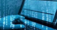 Hackers utilizan EternalBlue de WannaCry para atacar a huéspedes de hoteles