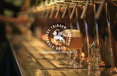 Homemade Burgers, Beer Brewery, Innsbruck, Craft Beer, Roadtrip, Crafts, Shop, People, Travel