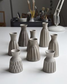 """785 Likes, 40 Comments - Pip Wilcox (@pipwilcoxceramics) on Instagram: """"Hello beautiful people. I'd like to run something by you in a minute, but first of all a few words…"""""""