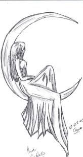 Image result for ideas for drawing