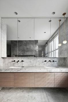 Gallery Of Shade Home By Seidler Group Local Construction And Residential Architecture Kew, Vic Image 13