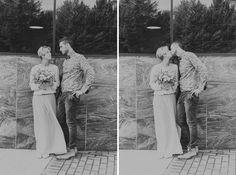 Tiziana & Massimo // Workshop in Vicenza - Italy Wedding Photographer