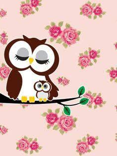 Resultado de imagem para estampas para imprimir com coruja Owl Wallpaper, Wallpaper For Your Phone, Owl Quilts, Baby Quilts, Owl Pet, Fun Crafts To Do, Cool Wall Art, Owl Illustration, Owl Card