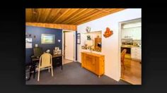 Century21Okanagan - YouTube British Columbia, Property For Sale, Loft, Homes, Bed, Youtube, Furniture, Home Decor, Houses