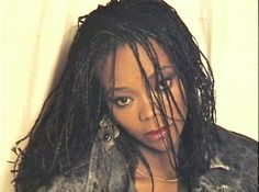 Brenda Fassie I Am Legend, Dreadlocks, African, Hair Styles, Beauty, Collection, Hair Plait Styles, Hairdos, Haircut Styles