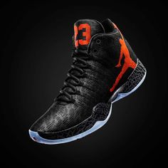 online store 79e79 ba4a6 Officially unveiling the Air Jordan release date set for September.  Jordan s first ever shoe with a performance-woven upper, along with Flight  Plate.