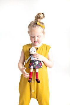 bef755704c8ee6 28 beste afbeeldingen van organic handmade kidsfashion - kleine ...