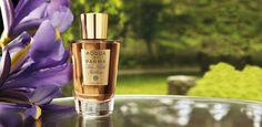Acqua di Parma - Products - Acqua di Parma - Female fragrances - Iris Nobile Sublime