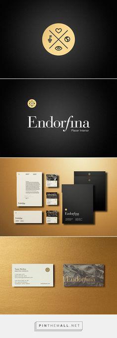 Endorfina by Análogo