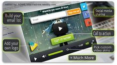 Video Marketing Tips And Tricks For Success - http://web-hostingpackages.com/video-marketing-tips-and-tricks-for-success/