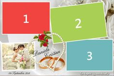 Free photobooth template wedding white Wedding White, Free Wedding, Wedding Photo Booth, Wedding Photos, Photobooth Template, Wedding Templates, Fitness, Marriage Pictures, Wedding Photography