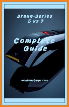 We compare all the features of the Braun-Series 5 vs 7 shavers to help you make a buying decision. It doesn't have to be a tough choice. Best Shavers, Video Game, Business, Collection, Store, Business Illustration, Video Games, Videogames