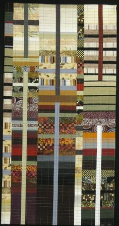 Gallery | Northern Magnolia Quilts