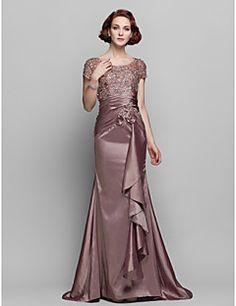 d021770da4d2 Lanting+Bride®+A+sirena+Taglia+forte+ +Minuta+
