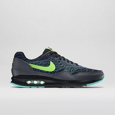 new arrival 4aaee caf46 Nike Air Max Lunar 1 Winter Jacquard