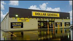 The Boulder Group Arranges Sale of Triple Net Lease Dollar General Portfolio The Boulder Group, a net leased investment brokerage firm, has completed the sale of a single tenant Dollar General located at 14612 Highway 165 in Kinder Perfect Image, Perfect Photo, Love Photos, Cool Pictures, Avon, Net Lease, Brokerage Firm, Financial News, News Finance