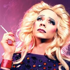 Hedwig and the Angry Inch, John Cameron Mitchell, JCM, Stephen Trask