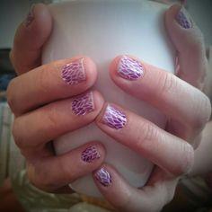 #ombrelotusjn I love these gorgeous wraps! So pretty and eye-catching! Https://jenniesjam.jamberry.com