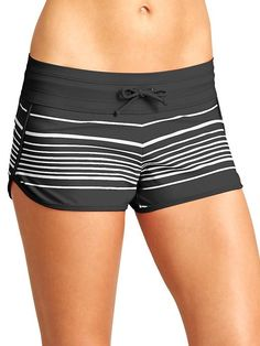 Encinitas Kata Swim Short Product Image