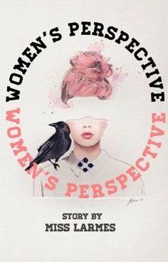 [Completed] Semuanya dari sudut pandang seorang wanita dewasa. Cover… #chicklit #ChickLit #amreading #books #wattpad