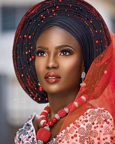 African Beauty, African Women, African Fashion, African Outfits, Ankara Fashion, African Style, Noir Ebene, Ankara Styles For Men, African Princess