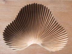 Japanese Antique Kashigata Matsu Pine Tree Hand Carved Wooden Cake Mold | eBay