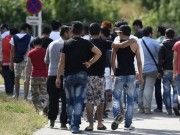 GREEK GOVERNMENT: 90% Of Invaders Are BOGUS And NOT Fleeing War And Persecution