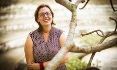 Renata Bichir, socióloga: 'Política pública tem que ter padrão' - Jornal O Globo