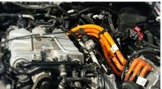 About Hybrid Battery Repair, Throttle Body Repair, DPF Repair Auto Locksmith, Electronic Engineering, Repair Shop, Remote, Electronics, Car, Automobile, Autos, Consumer Electronics