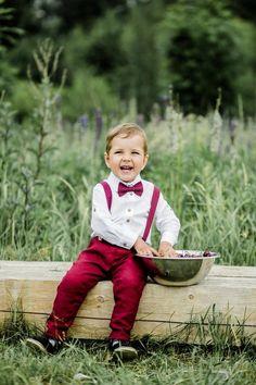 Ring Bearer Outfit Wedding Linen suit for boy Wedding Suit for Toddlers Christening Baby Wedding Outfit, Boys Wedding Suits, Boho Baby Clothes, Organic Baby Clothes, Toddler Suits, Toddler Boys, Kids Boys, Ring Bearer Suit, Boys Formal Wear
